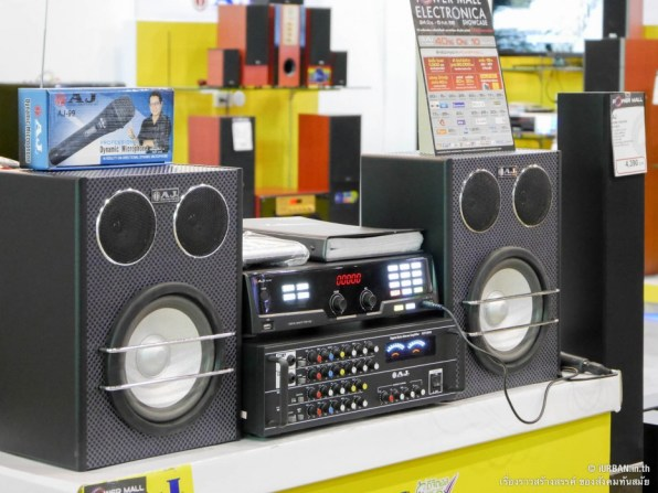 powermall-electronica-showcase-31