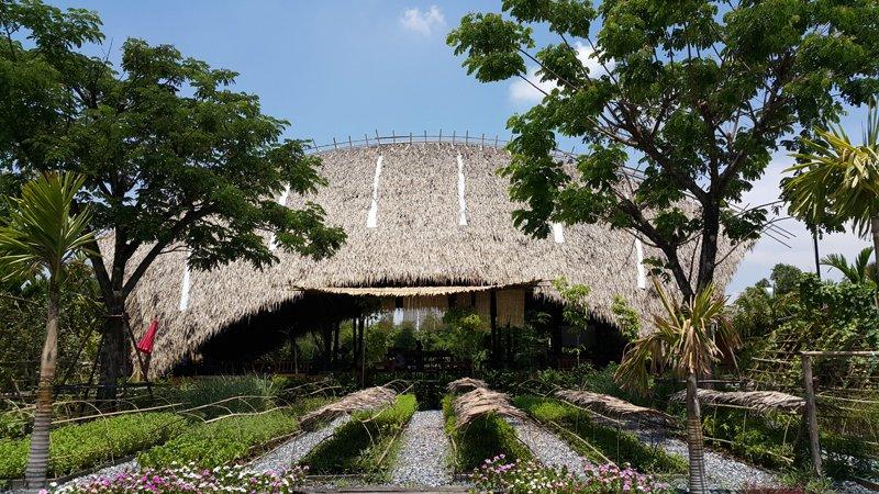 20150501 125854 คิดจะพัก คิดถึง Piasim Garden จุดแวะพักมีสไตล์ ถ.สายบางปะกง – ฉะเชิงเทรา