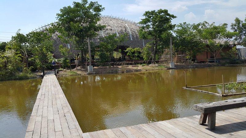 20150501 143325 คิดจะพัก คิดถึง Piasim Garden จุดแวะพักมีสไตล์ ถ.สายบางปะกง – ฉะเชิงเทรา