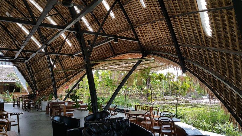8 คิดจะพัก คิดถึง Piasim Garden จุดแวะพักมีสไตล์ ถ.สายบางปะกง – ฉะเชิงเทรา