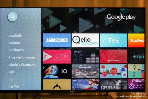 sony-android-tv-review-thai-8
