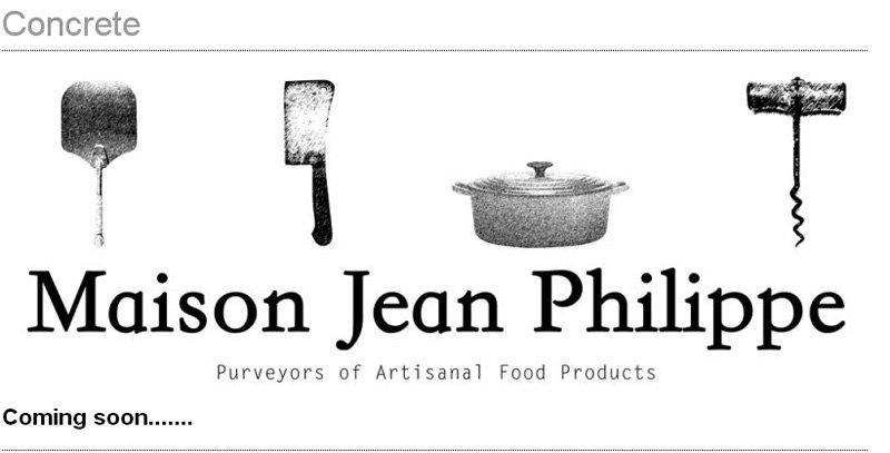 14 Maison Jean Philippe ขนมปังที่มีเสน่ห์ ขนมปังสไตล์ฝรั่งเศส