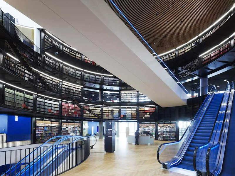 Birmingham-Library3