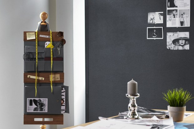 ap-home-utility-kit - iurban01