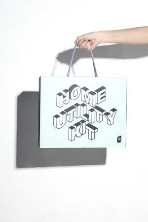 ap-home-utility-kit - iurban05