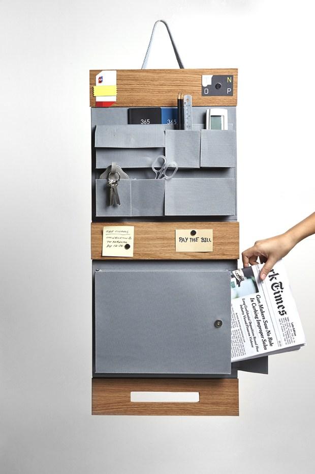 ap-home-utility-kit - iurban08