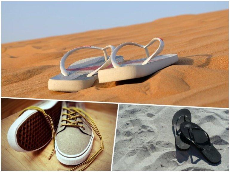 13travelgadgetpro-shoes