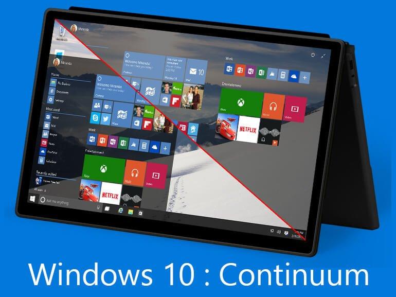 ภาพจาก http://www.iotap.in/licenses/microsoft/windows-101