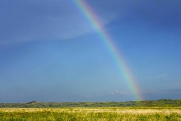 rainbow-952533_1280