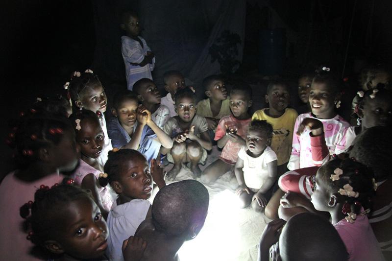 Haiti+Orphanage2