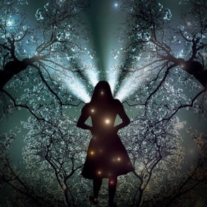 ภาพศิลปชวนฝันเหล่านี้ถ่ายด้วยiPhone กับแอปตัดต่อ ธรรมดาๆ..น่าทึ่งมากๆ 15 - fairy tale