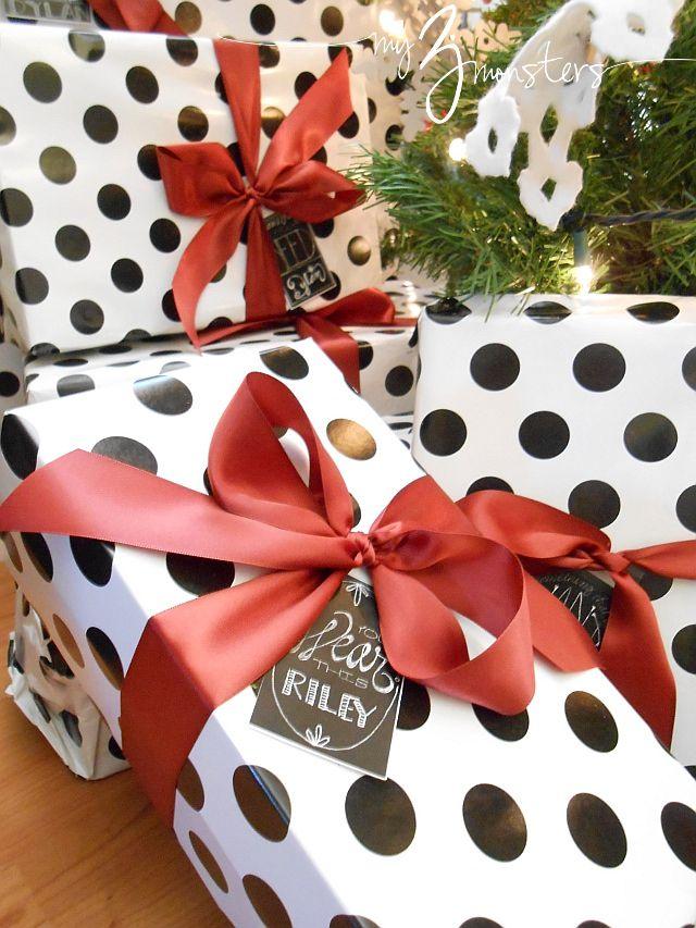 wrapping-minimal4