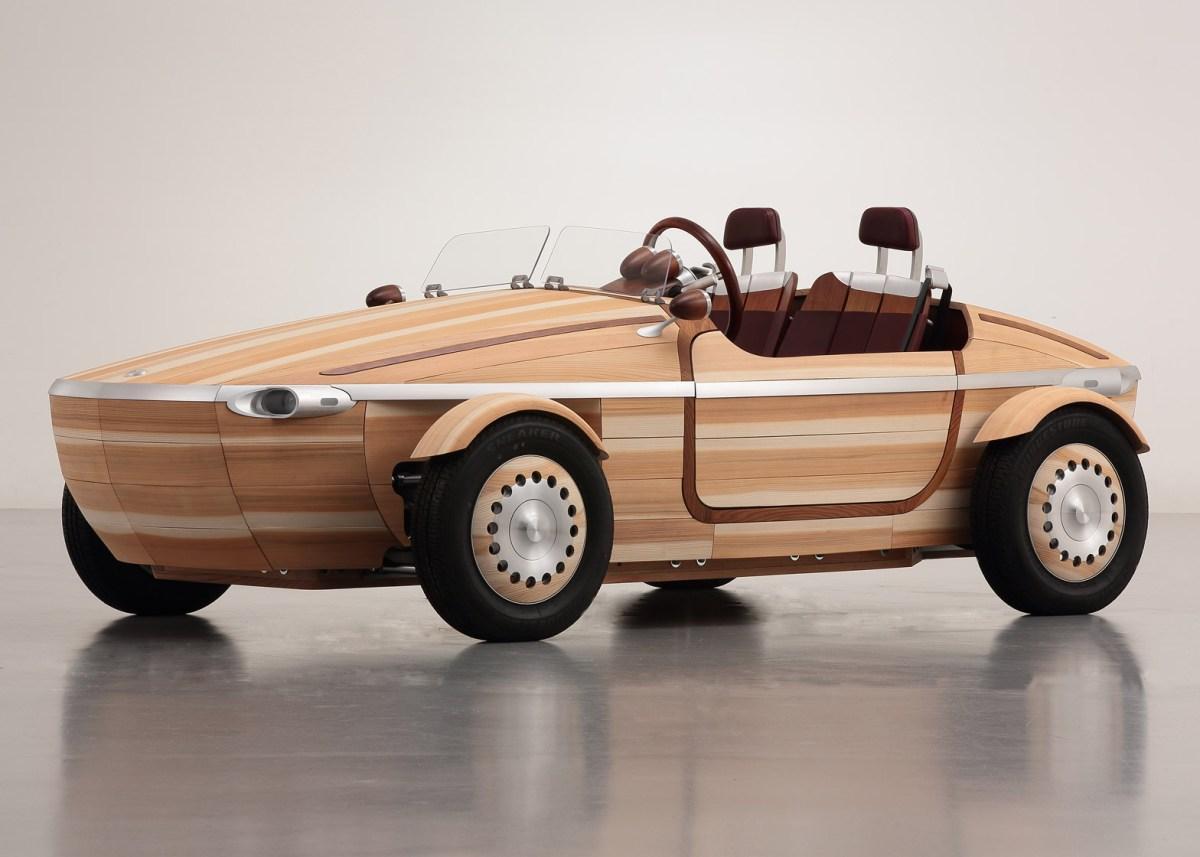 wooden-toyota-setsuna-concept-car-milan-design-week-2016_dezeen_1568_1