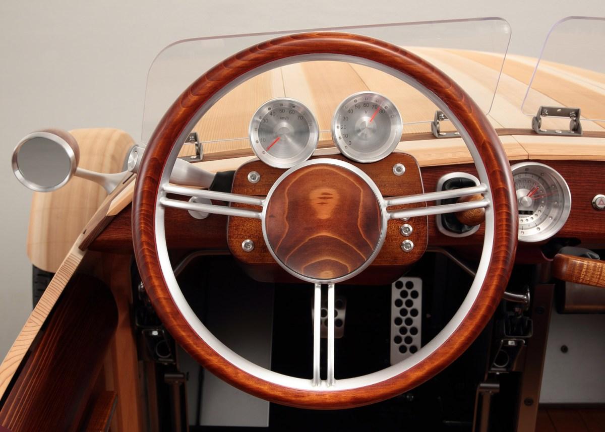 wooden-toyota-setsuna-concept-car-milan-design-week-2016_dezeen_1568_5