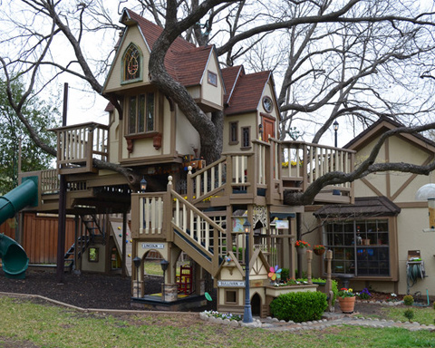 Fabulous-Tree-House-1-2