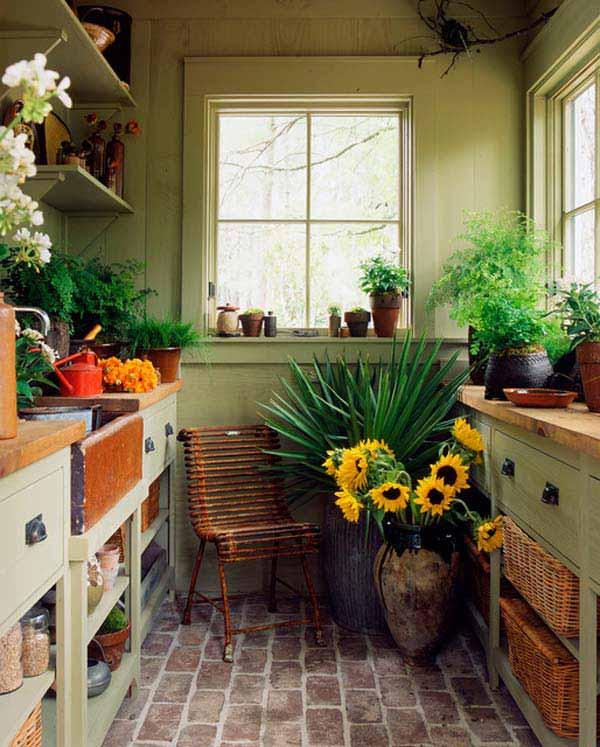 Mini-Indoor-Gardening-12