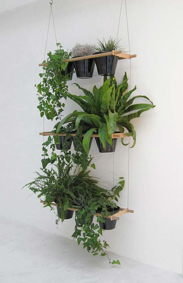 Mini-Indoor-Gardening-21
