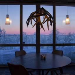 Northern Light Lodge10