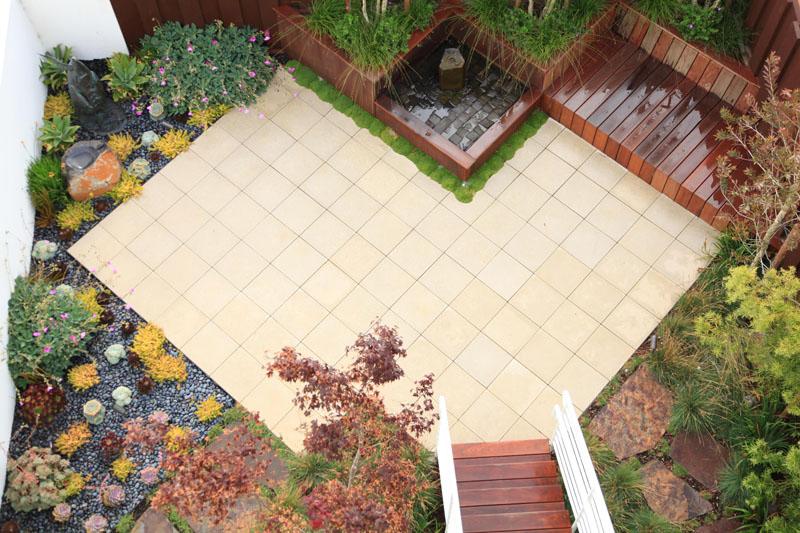 backyard-design_100616_14