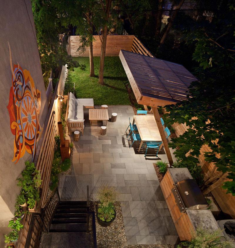 backyard-design_100616_15