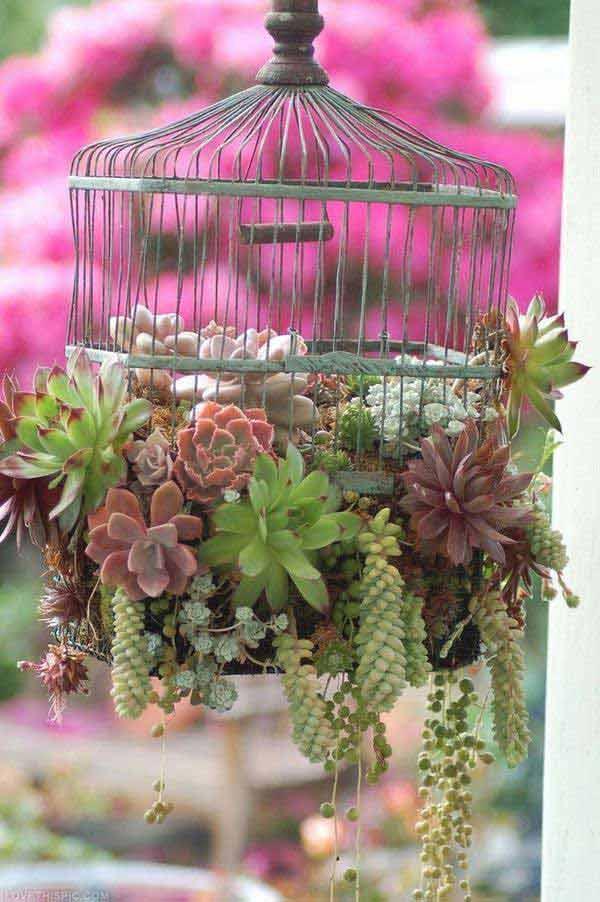 cute-diy-garden-pots-woohome-18