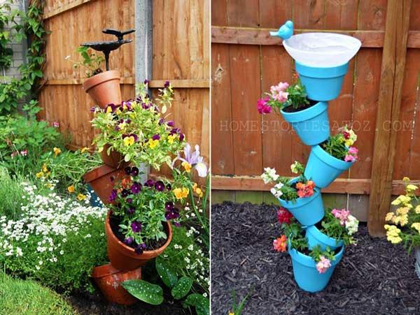 cute-diy-garden-pots-woohome-21