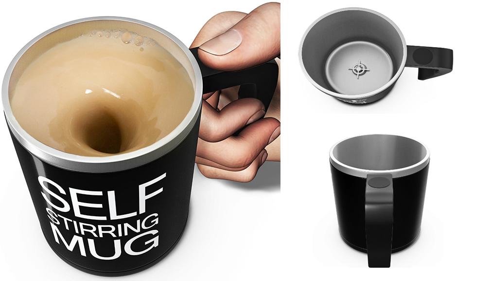 gadgets-for-lazy-people-self-stirring-mug