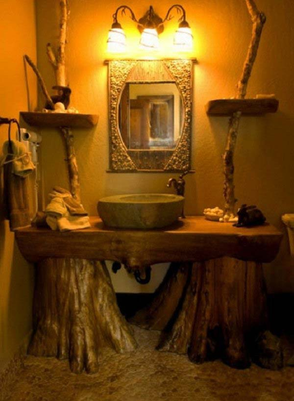 rustic-bathroom-ideas-14