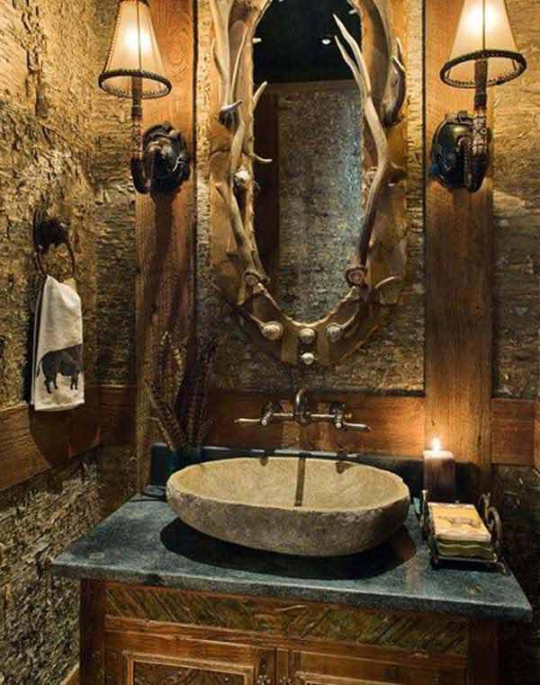 rustic-bathroom-ideas-18