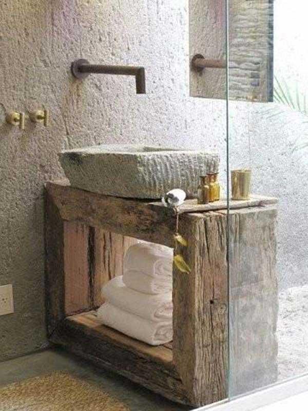 rustic-bathroom-ideas-6