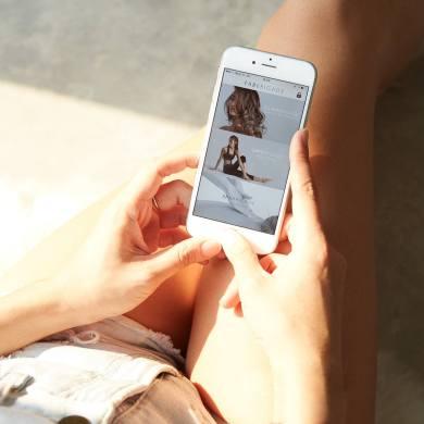 14 Startup ไทย พลิกไอเดียใหม่ให้ชีวิตง่ายกว่าเดิม #ลองใช้ยัง? 19 - C Internet (CAT Telecom)