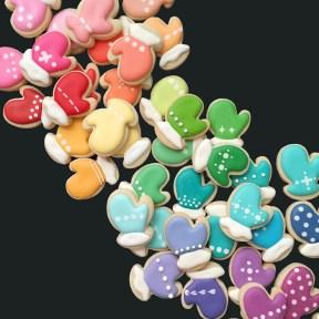 cookie-by-designer21