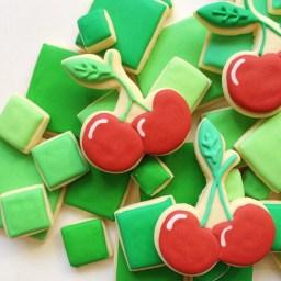 cookie-by-designer24