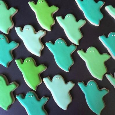 cookie-by-designer29