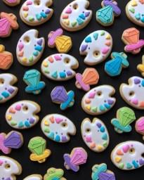 cookie-by-designer35