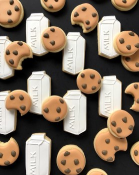 cookie-by-designer6