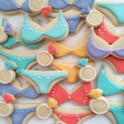 cookie-by-designer60