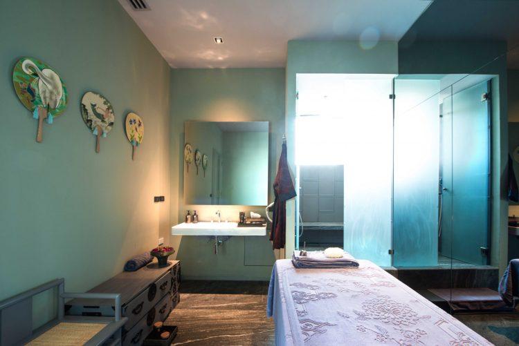 ปิเอโร่ ลิซโซนี่ สุดยอดนักออกแบบแนว Minimalism ระดับโลก ที่คุณต้องรู้จัก! 25 - Art & Design