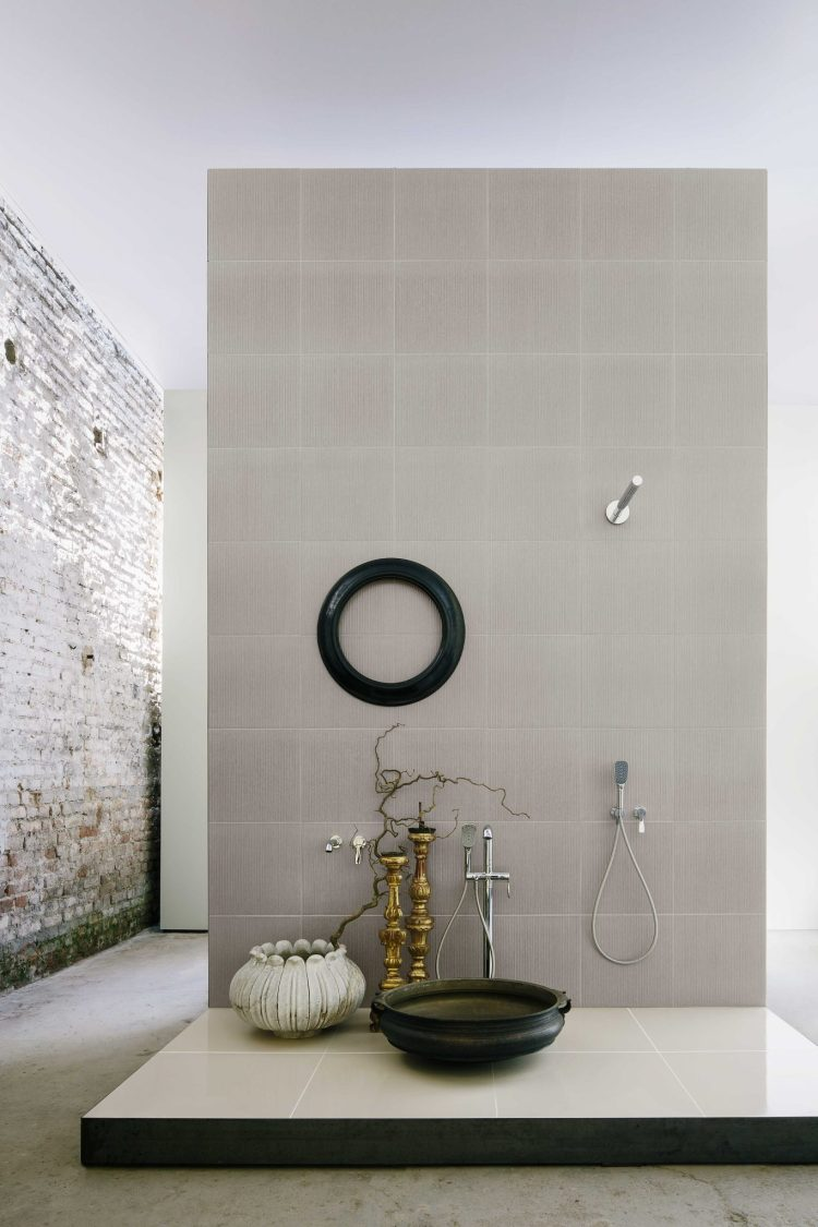 14 750x1125 ปิเอโร่ ลิซโซนี่ สุดยอดนักออกแบบแนว Minimalism ระดับโลก ที่คุณต้องรู้จัก!