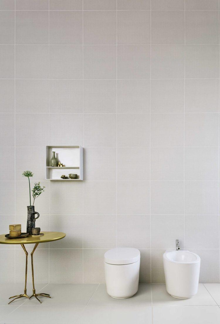 15 750x1106 ปิเอโร่ ลิซโซนี่ สุดยอดนักออกแบบแนว Minimalism ระดับโลก ที่คุณต้องรู้จัก!