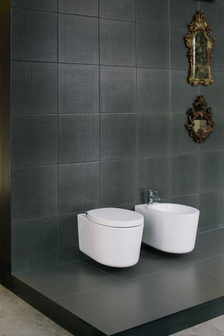 16 750x1125 ปิเอโร่ ลิซโซนี่ สุดยอดนักออกแบบแนว Minimalism ระดับโลก ที่คุณต้องรู้จัก!