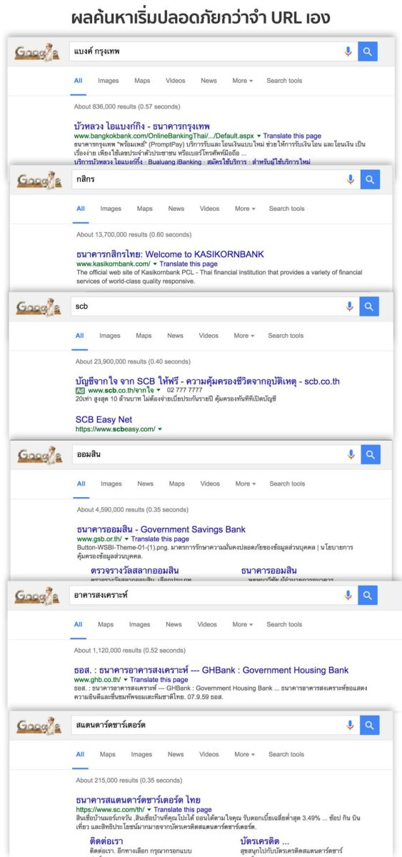 internetbanking-81