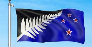 nouveau-drapeau-neo-zelandais
