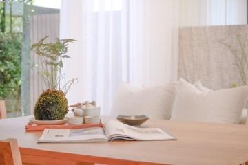 """โนเบิล เกเบิล คันโซ วัชรพล บ้านที่ออกแบบภายใต้คอนเซปท์ """"คิดอย่างเซน อยู่อย่างเซน"""" 10 - Advertorial"""