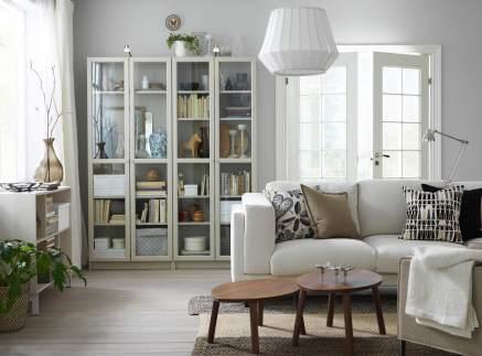 %name 8 ไอเดียเอา ตู้เก็บของ มาจัดบ้านยังไงให้สวยและได้ประโยชน์