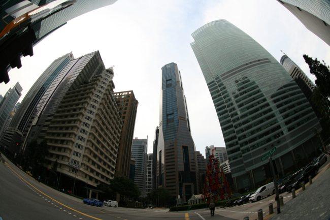 IMG 2582 750x500 ศาสตร์และศิลป์แห่งความเป็นเมือง @ Singapore City Gallery