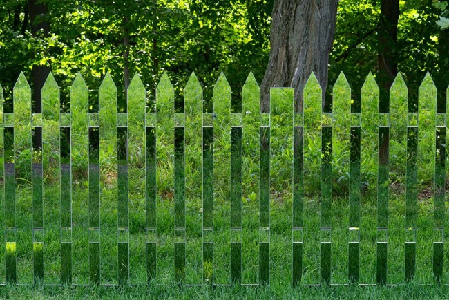 50 ShotzA fence 2014 06 18 2003 750x500 งานออกแบบสาธารณะสุดครีเอทที่เป็นประโยชน์กับทุกคน