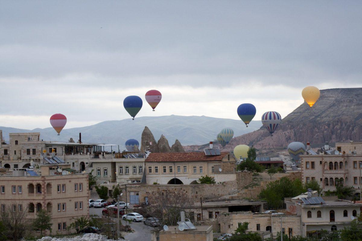 4 เมืองเล็กเล็กแต่ความสวยสุดยิ่งใหญ่ ที่ควรไปเยือนสักครั้งในชีวิต 40 - เกอเรเม่