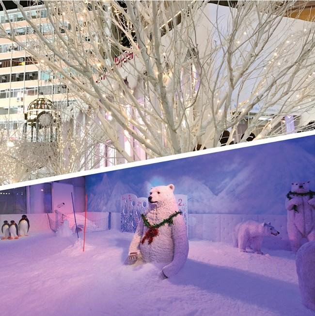 WhiteXmas web main 650x651 หนาวนี้ ชวนไปเซลฟี่ 5 สุดยอดที่เที่ยวในฮ่องกง ฉลองเทศกาลแห่งความสุข