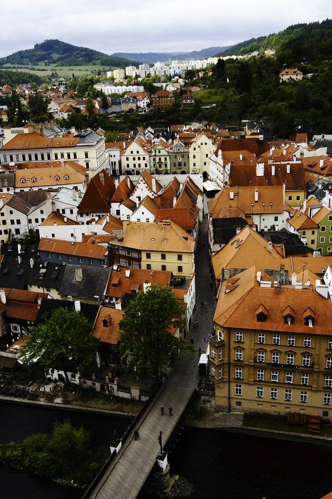 pic15 650x975 4 เมืองเล็กเล็กแต่ความสวยสุดยิ่งใหญ่ ที่ควรไปเยือนสักครั้งในชีวิต